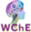 WChE Logo.png