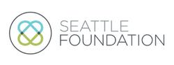 SeattleFoundation.png