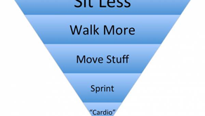 A Simple System For Staying Healthy And Active To The Very End