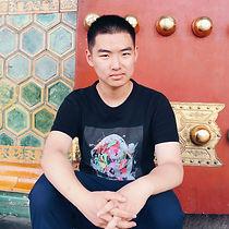 Teng-Jui Lin.jpg