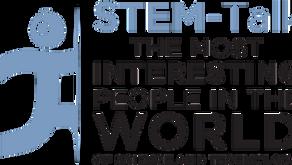 STEM-Talk Episode 47: Dr. Tommy Wood