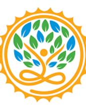 NBT Logo.png