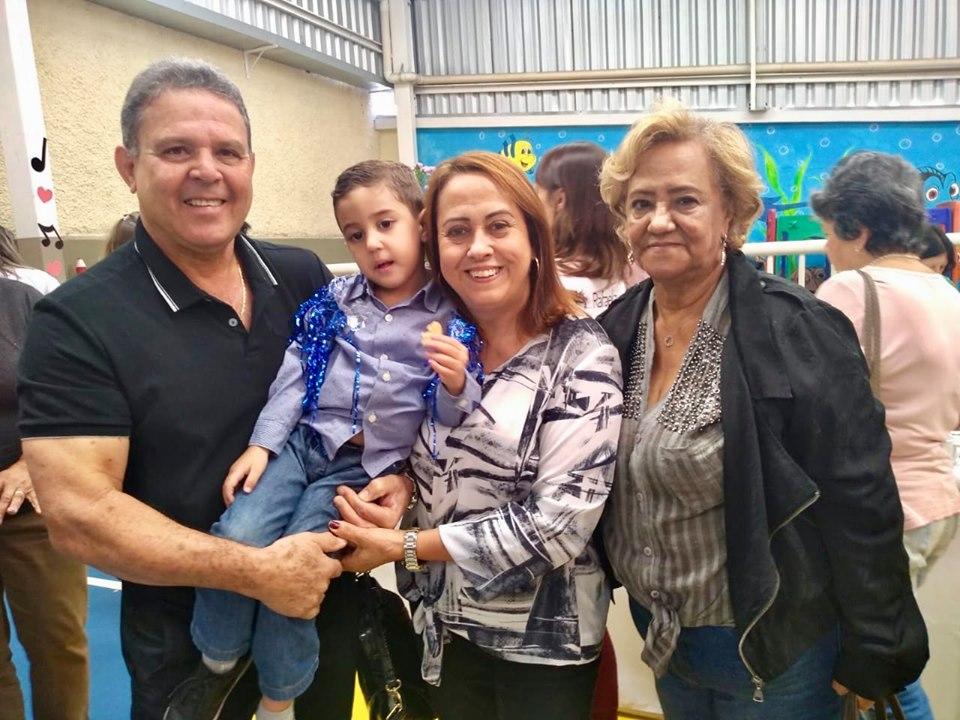 cha_dos_avos2
