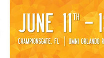 Join Symbiosa at the 2019 Milsoft Users Conference in Orlando, FL