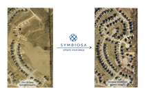 2020 Symbiosa Imagery Update Campaign