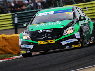 Oliphant Powers To Croft Points Double