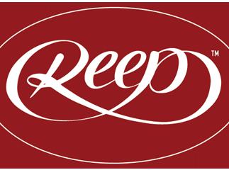 Oliphant Enters Strategic Partnership With Reep Group