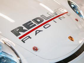 Redline Racing Confirm Porsche Carrera Cup GB Return For 2020