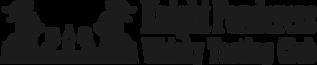 Knight Ponderers Logo MONO Black.png