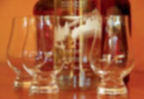 whisky-585192.jpg