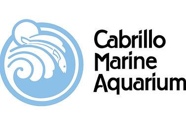 cabrillo_marine_aquarium.jpg
