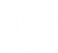 icon-mortgage-white2.png