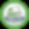 MSAT Lender Badge PNG.png