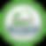 MSAT Lender Badge