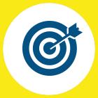 icon-bullseye-yellow.png