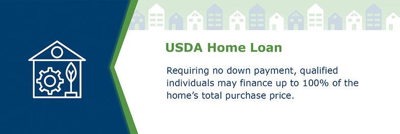 Banner USDA.jpg