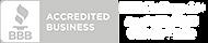 gray-seal-200-42-whitetxt-bbb-11007362.p
