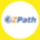 icon-ezpath-logo-yellow.png