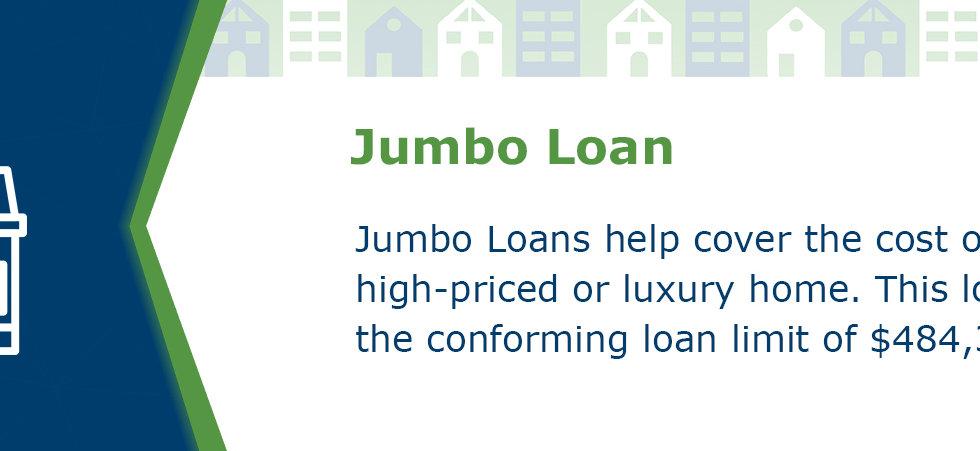 Banner Jumbo Loan.jpg
