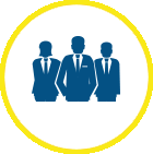 icon-workgroup-yellow.png