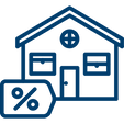 icon-house-01.png
