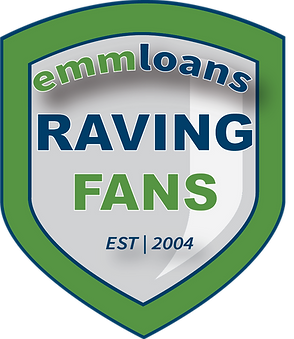 NEW RAVING FAN BADGE.png