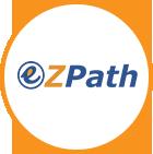 icon-ezpath-logo.png