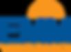 emm-Wholesale-logo.png