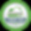 MSAT Lender Badge PNG (1).png