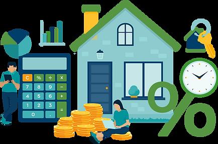 emm mortgage illustration.png