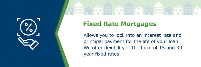 Banner Fixed Rate Mortgages.jpg
