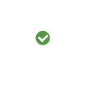 qualify-icon-refinow-loan.png