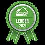 LENDER 2021 - Circle - 3.5 - WEB.png