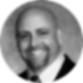 Vice President of Retail Sales at E Mortgage