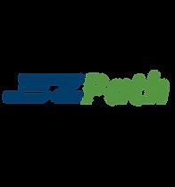 NEW EZPath .png