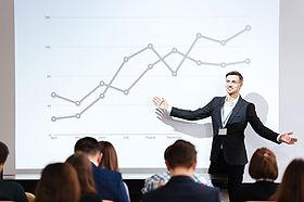 positioning-leadership-mortgage-lending-