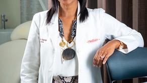 La Importancia de una Evaluación integral en Dermatología Cosmética