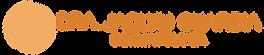 logo_dra.png
