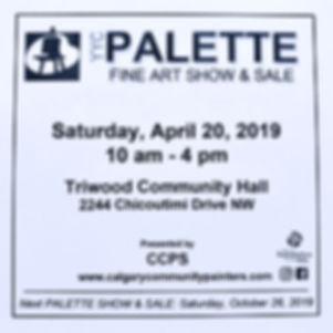 Spring show invitation2019_edited.jpg