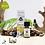 Thumbnail: Chi Tea Tree Clean Air 10 ML
