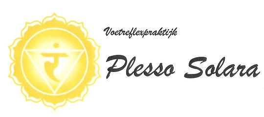 Logo Plesso Solara.jpg