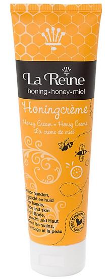 La Reine honing Handcrème 100 ml