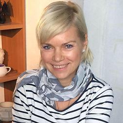 Марина Лисагор