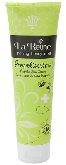 La Reine Propoliscrème 100 ml