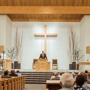 EVDM preaching.jpg
