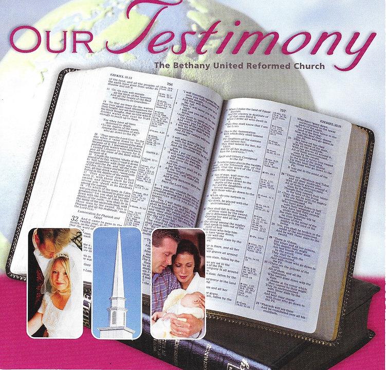 Our Testimony 1.jpg