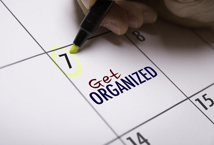 Get Organized.jpg