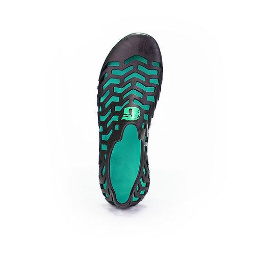 Womens GW Maze (Water Shoes)
