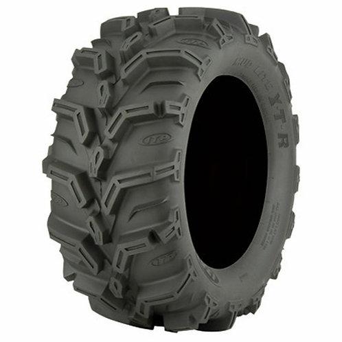 ITP MudLite XTR Tire