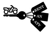 Rent-An-ATV_edited.png